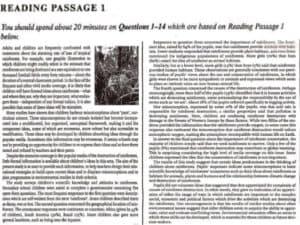 ielts-reading-sample-1