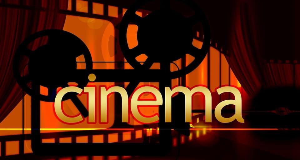 film-1328402_960_720