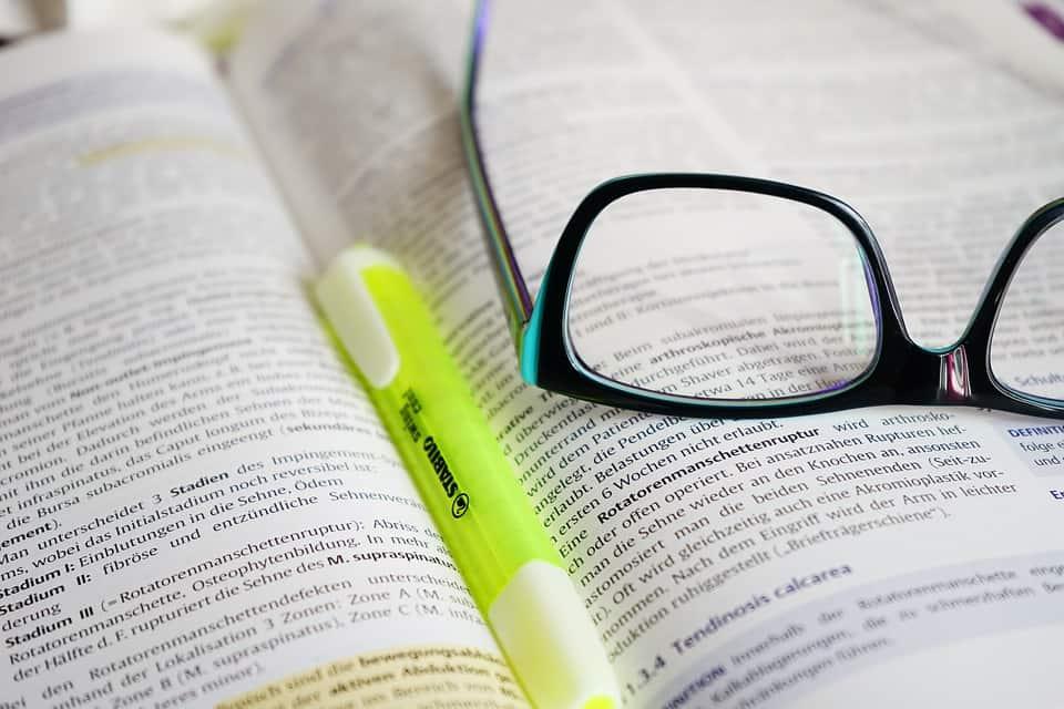 glasses-272399_960_720